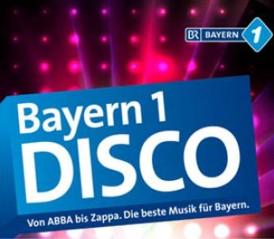 bayern1 disco