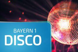 Bayern 1-Disco
