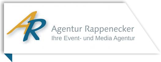 Agentur Rappenecker